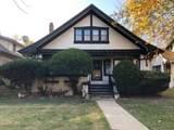 3740 Harding Avenue - Photo 1