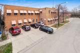 4616 20th Street - Photo 1