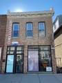 2555 Fullerton Avenue - Photo 1