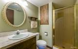 18554 Carriage Lane - Photo 14