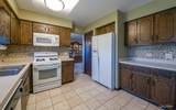18554 Carriage Lane - Photo 8