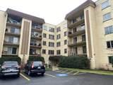 6433 Belle Plaine Avenue - Photo 1