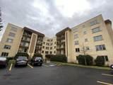 6433 Belle Plaine Avenue - Photo 28