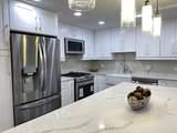 6433 Belle Plaine Avenue - Photo 6