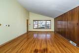 10205 Kilbourn Avenue - Photo 2