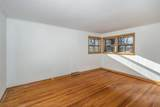10205 Kilbourn Avenue - Photo 11