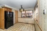 10205 Kilbourn Avenue - Photo 7