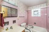 10205 Kilbourn Avenue - Photo 8