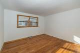 10205 Kilbourn Avenue - Photo 10
