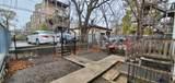 1242 Sawyer Avenue - Photo 7