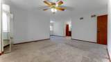 138 Hiawatha Trail - Photo 10
