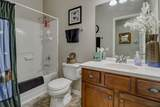 13295 Meadowlark Lane - Photo 18