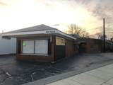 8943 Ogden Avenue - Photo 2