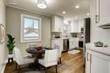 516 Lombard Avenue - Photo 5