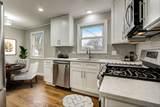 516 Lombard Avenue - Photo 6