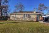 5703 Woodland Drive - Photo 2