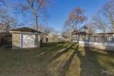 5703 Woodland Drive - Photo 24