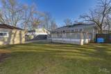 5703 Woodland Drive - Photo 25