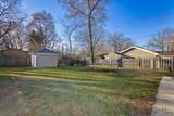 5703 Woodland Drive - Photo 28
