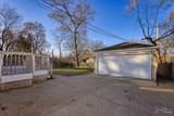 5703 Woodland Drive - Photo 29