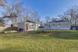 5703 Woodland Drive - Photo 30
