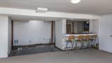 2416 Colony Court - Photo 40
