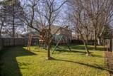 567 Stanhope Court - Photo 32