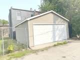 2749 Lake Street - Photo 23