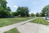 889 North Avenue - Photo 4