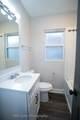2732 76th Avenue - Photo 12