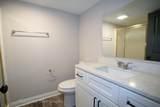 2732 76th Avenue - Photo 24