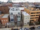 1416 Grand Avenue - Photo 12