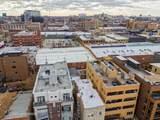 1416 Grand Avenue - Photo 6