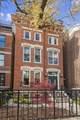 1836 Sedgwick Street - Photo 1