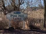 889 Deer Path Drive - Photo 29