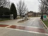 613 Rookery Lane - Photo 2