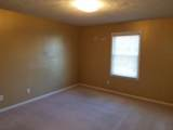 1506 Montgomery Street - Photo 5