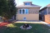5331 Francisco Avenue - Photo 31