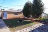 5331 Francisco Avenue - Photo 33