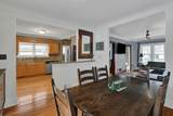 184 Glenview Avenue - Photo 11