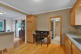 184 Glenview Avenue - Photo 16