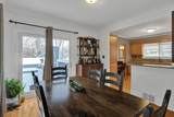 184 Glenview Avenue - Photo 8