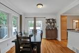 184 Glenview Avenue - Photo 9