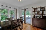 184 Glenview Avenue - Photo 10