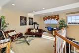 6 White Birch Court - Photo 13