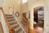6 White Birch Court - Photo 10