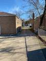 13706 School Street - Photo 23