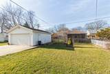 834 Newberry Avenue - Photo 15