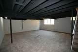 39821 Crabapple Drive - Photo 14