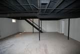 39821 Crabapple Drive - Photo 15